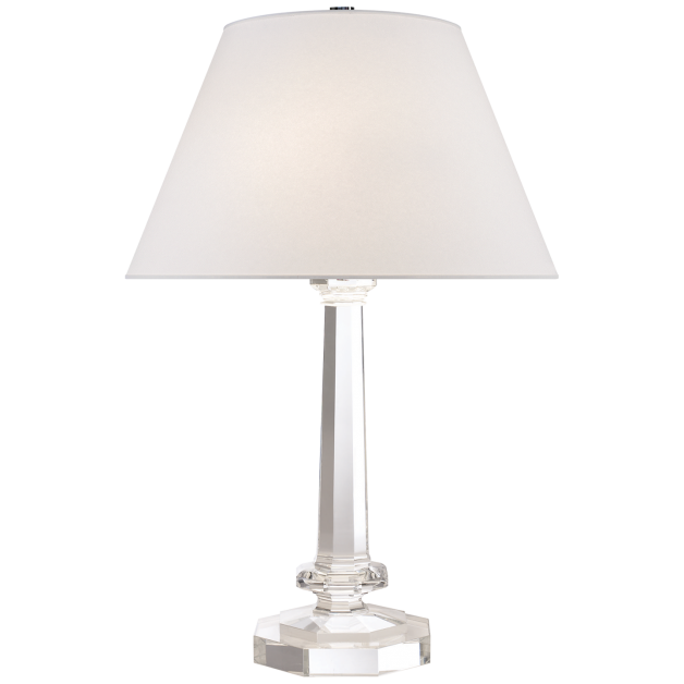 Marissa Table Lamp Table Lamp Lamp Desk Lamp Design