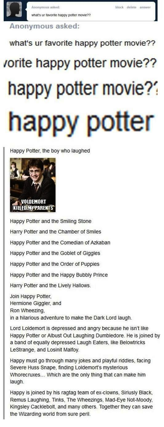 Harry Potter World Store Into Harry Potter Characters Net Worth Concerning Harry Potter Movi Harry Potter Jokes Harry Potter Memes Hilarious Harry Potter Memes