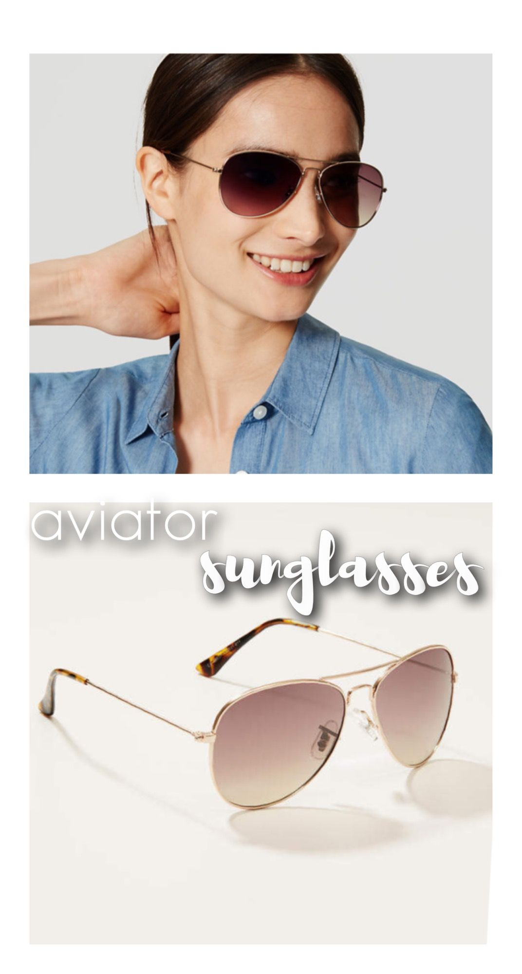 ccb15c013a0 Just what I need for the beautiful  summer days ahead!  ad  summerstyle   sunglasses