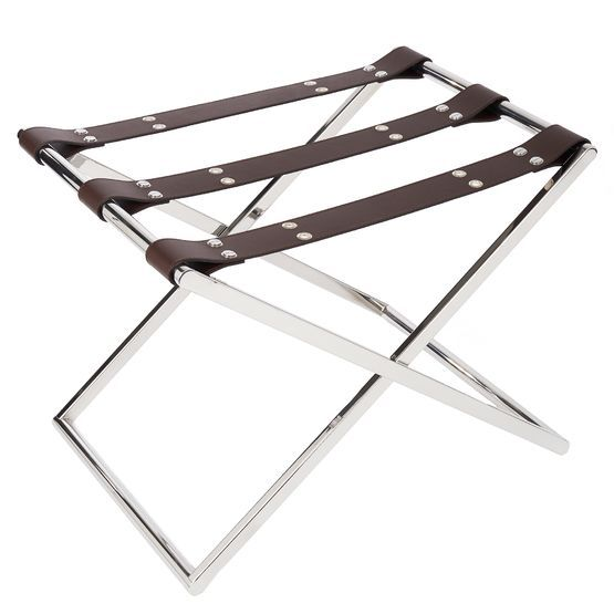 Luggage Racks For Bedroom