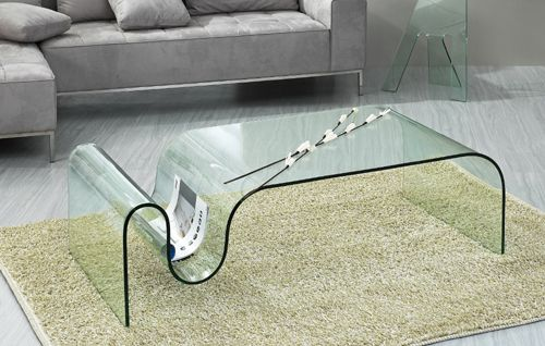 Glasone Is A Full Service Glass Store Offering Prompt Reliable