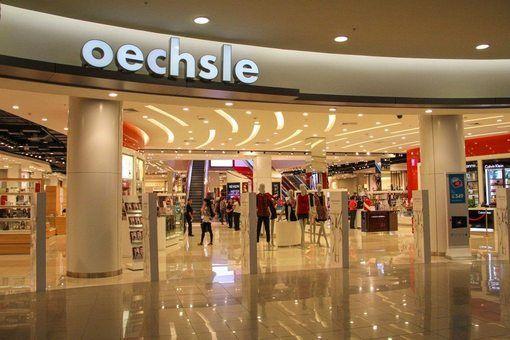 Oechsle Cierre aislado y resultados positivos - FashionNetwork.com CO
