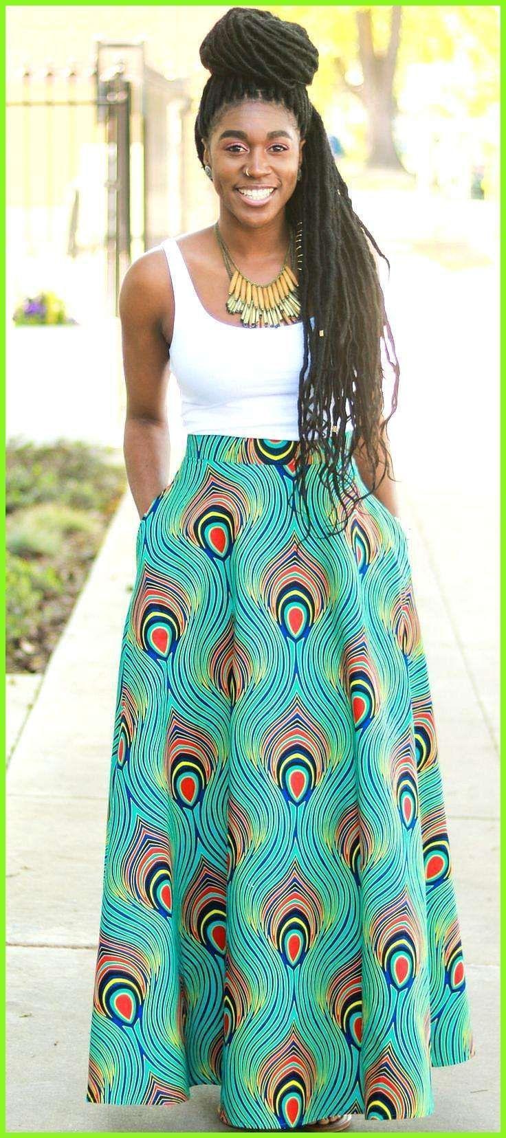 DIY Halbkreis Rock mit Taschen Tutorial-  DIY, Wie man einen Halbkreisrock mit Taschen näht, Maxi-Kreisrock, Midi-Kreisrock, Nähunterricht, Nähanleitungsvideo, Ankara-Rock, afrikanisches Kleid, afrikanische Kleidung, afrikanischer Druckrock, afrikanische Mode, nigerianische Mode, senegalesische Mode, afrikanisch Mode, Ankara, Kitenge, afrikanische Drucke, ghanaische Mode, Ntoma, Kente-Stile, Aso Ebi-Stile, Gele, Duku, Khanga, Vtements Africains pour les femmes, Xhosa-Mode, Agbada, Asoebi-Stil #afrikanischeskleid