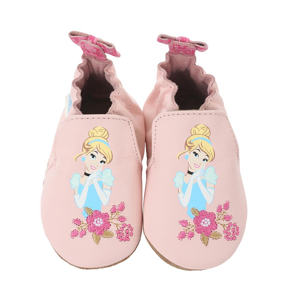 59badc1ac90 baby shoes robeez christian louboutin sandals for women