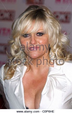 Consider, that camille coduri nude