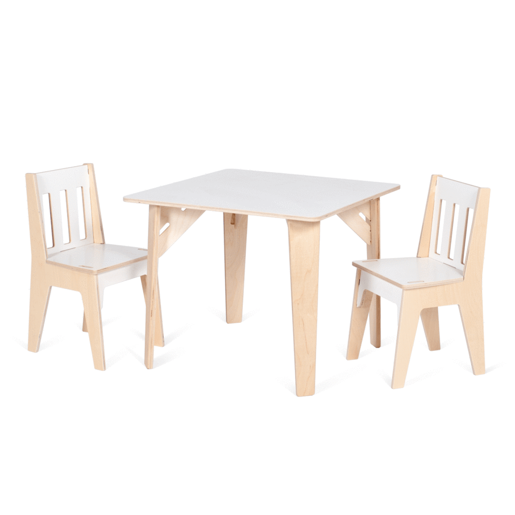 Wooden Kids Table And Chairs Kids Table And Chairs Kids Wooden Table Modern Kids Table