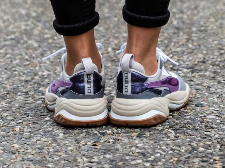 573c99f868f7 Puma-Womens-Thunder-Electric-White-Pink-Lavender-Cement-on-feet-0367998-01  (1)