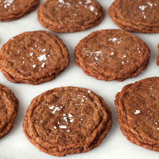 Alkaline Vegan Oatmeal Currant Cookies Recipes Vegan Oatmeal Vegan Oatmeal Cookies