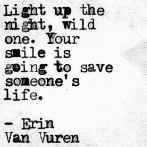 Smile Quote Enchanting 30 Inspiring Smile Quotes  Smiling Quotes 30Th And Thoughts Inspiration Design