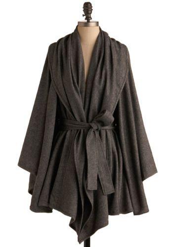 Haworth coat!  ab60f484e6348