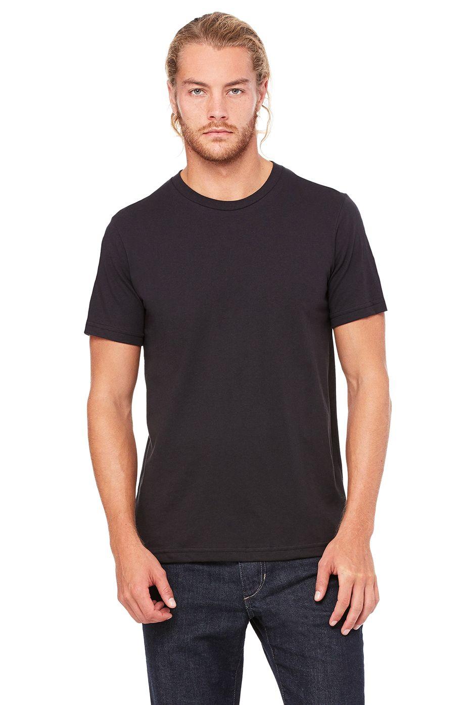 Blank Shirts Wholesale T Pocket