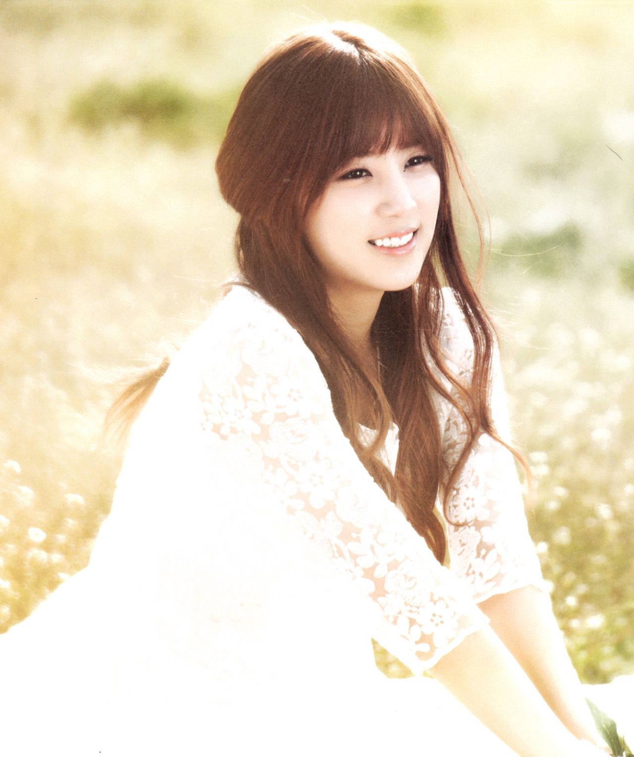 Name Chorong Park Member Of Apink Birthdate 03 03 1991 Pretty Hairstyles Kpop Girls Cute Beauty