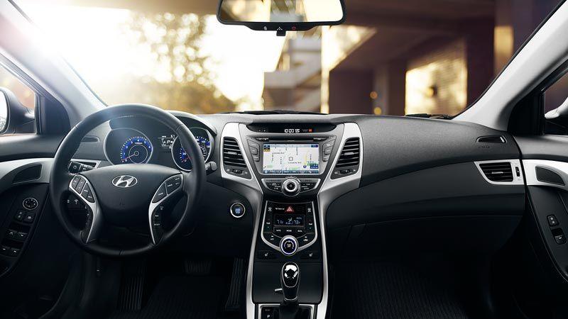 2014 Hyundai Elantra Http Www Universal Hyundai Com New Inventory Index Htm Model Elantra Elantra Hyundai Accent Hyundai Elantra