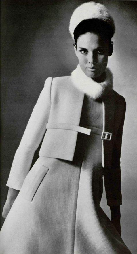 Vestidos vintage mujer medellin