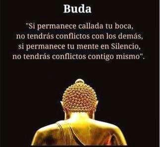 Ojo Con Esto Frases De Sabiduria Frases Meditacion