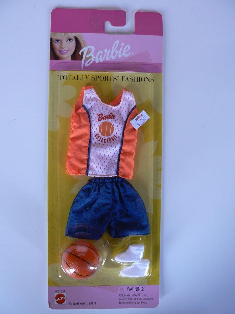 Barbie Vintage Ken BASEBALL//TENNIS BALL Excellent!