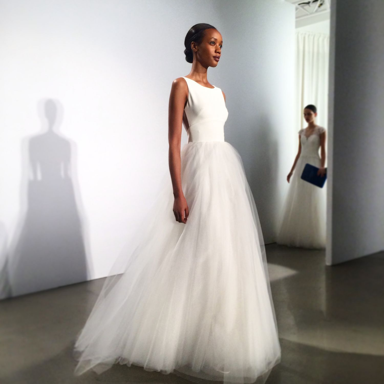 architectural wedding dresses google search wedding dresses