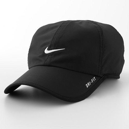 77231a106a0 Nike Featherlight Baseball Cap