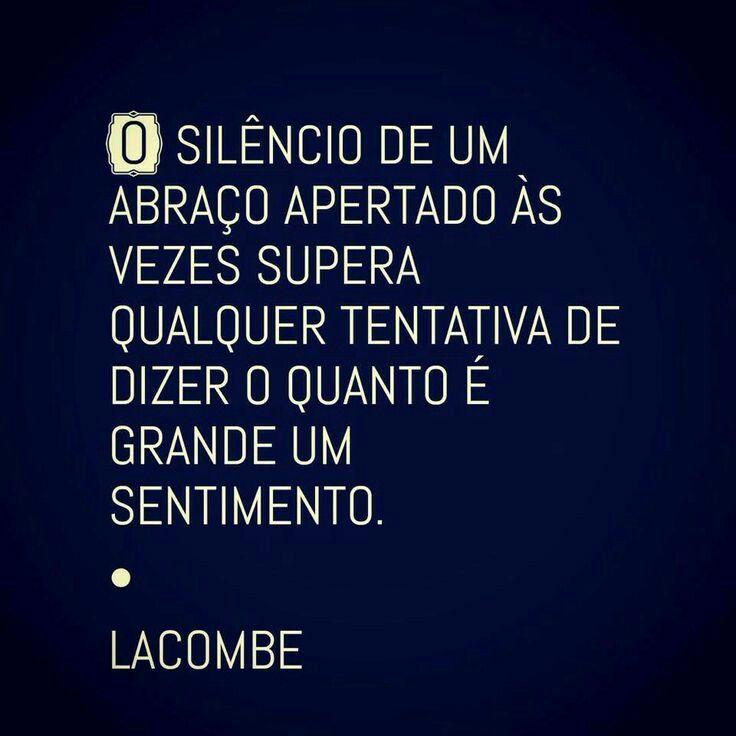 lembretx : Photo