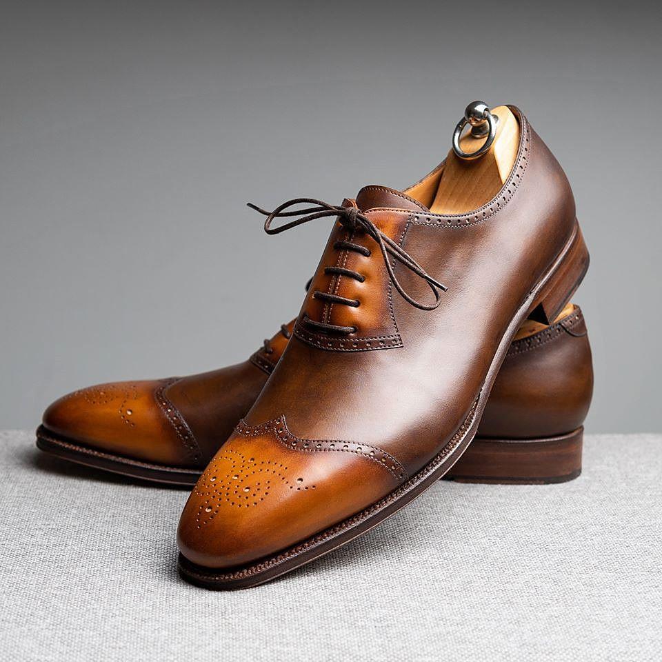 Mens designer shoes, Dress shoes men