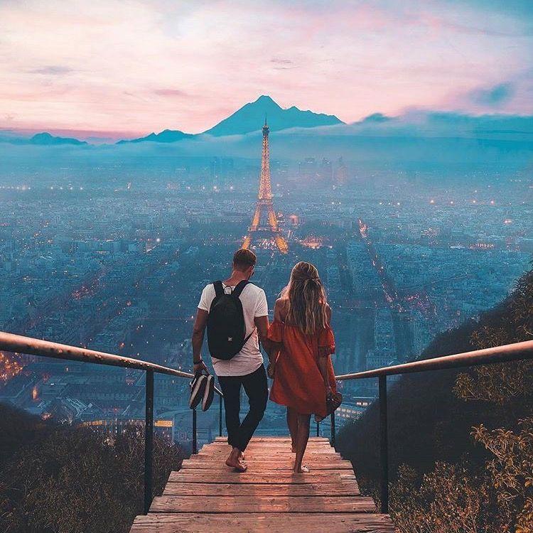 Heiratsantrag Im Perfekten Moment Tipps Und Inspirationen Zur