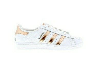 butsgogoshoes2 | Adidas shoes women, Adidas superstar women ...