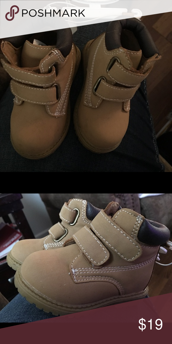Brand New Toys R Us Toddler Boots Toddler Boots Boots Shoe Boots