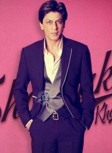 Shahrukh Khan Net Worth | Bollywood | Shahrukh khan, Richest