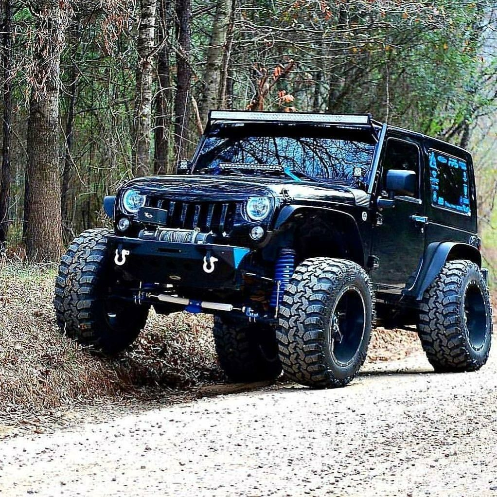 Love These Builds On Jeeps Offroad Jeep Jeep Wrangler Lifted Jeep Suv