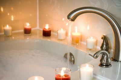 Bagno Bicarbonato ~ Igiene e benessere solvay bellezza bicarbonato