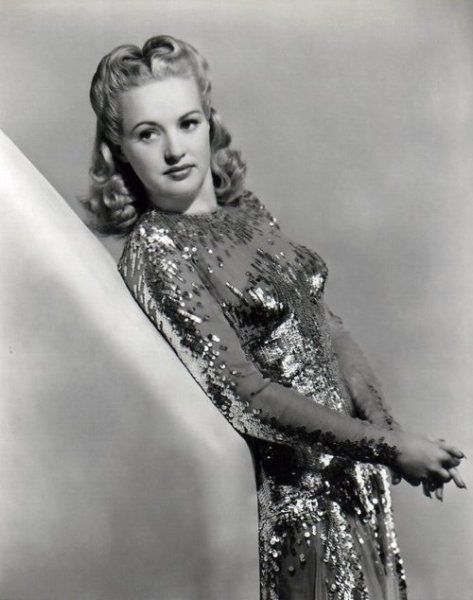 betty grable imagesbetty grable films, betty grable movies youtube, betty grable photos, betty grable quotes, betty grable, betty grable funeral, betty grable filmography, betty grable neil sedaka, betty grable community, betty grable daughters, betty grable measurements, betty grable images, betty grable imdb, betty grable pictures, betty grable height, betty grable poster, betty grable feet
