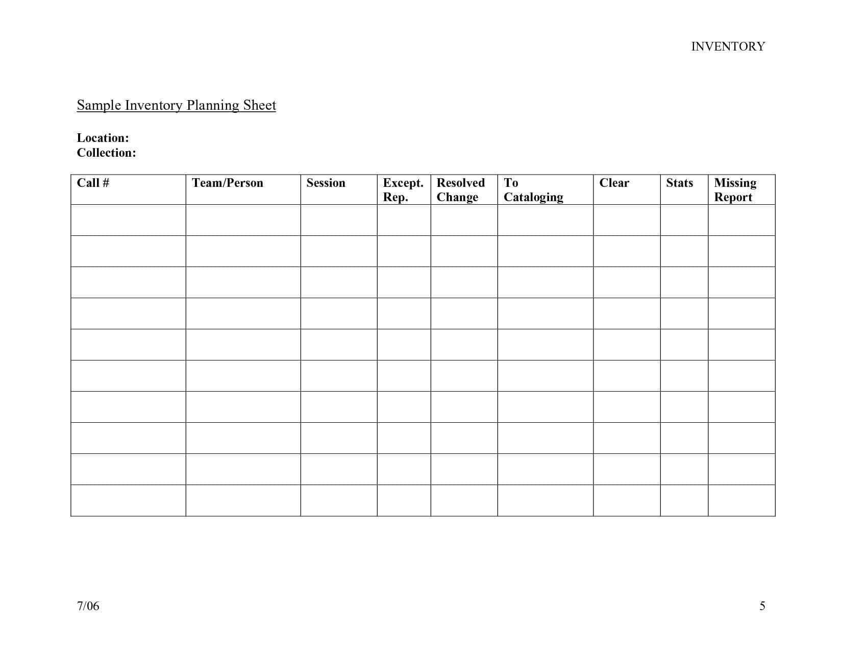 Feel free to swipe these tried and true templates for tracking your sales pipeline, activities,. The Terrific Sales Lead Tracking Excel Template And Sales Lead Sheet Within Sales Lead Report Template Image Below Is P Excel Templates Lead Sheet Sales Leads