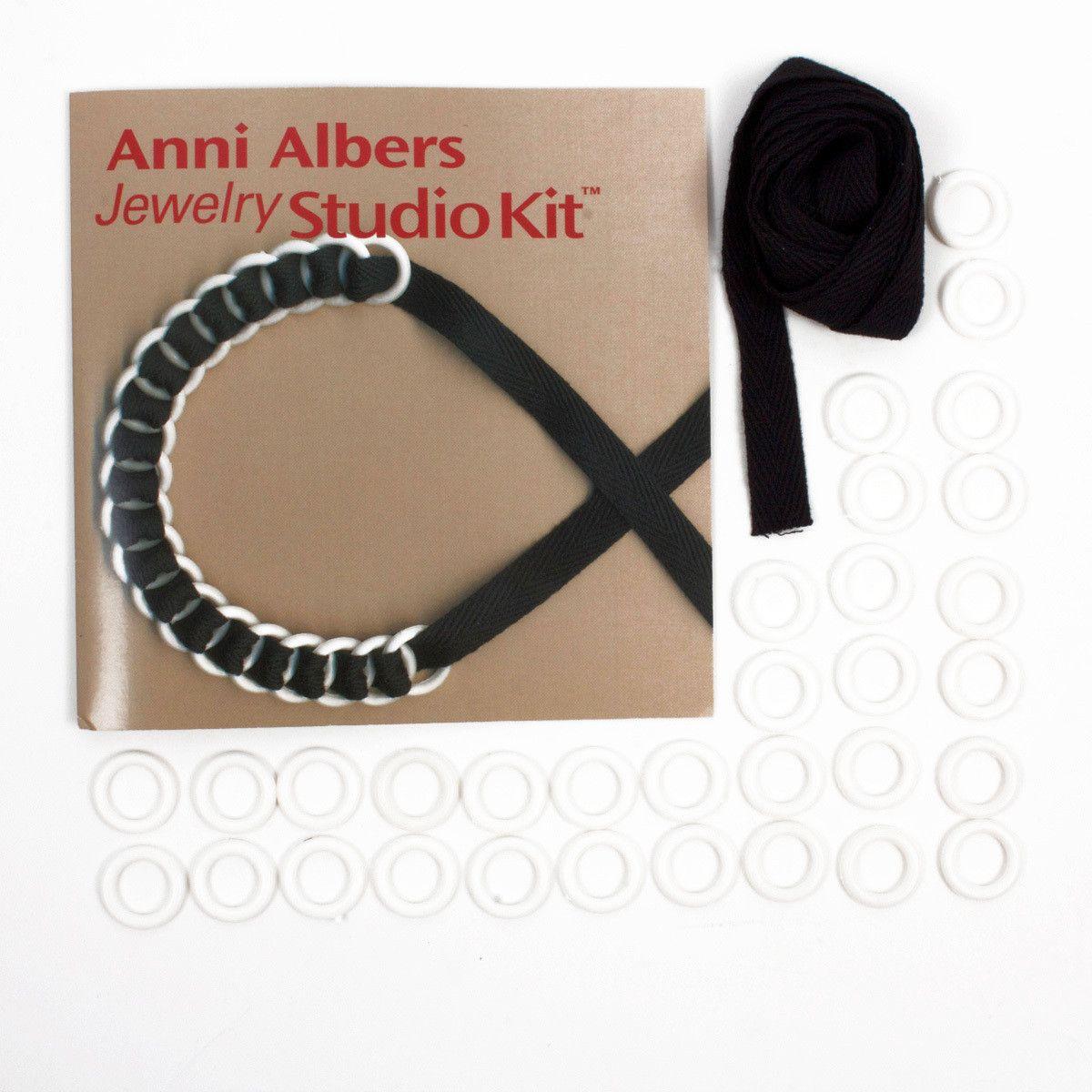 (22) Fab.com   Anni Necklace Kit 6
