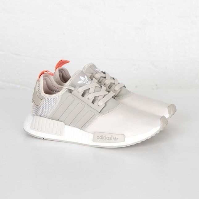 nmd running shoes adidas womens