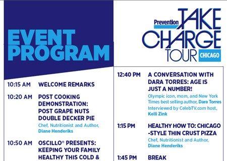 httpgo2yasassetsrvpreventioneventprogram450x320jpg – Event Program