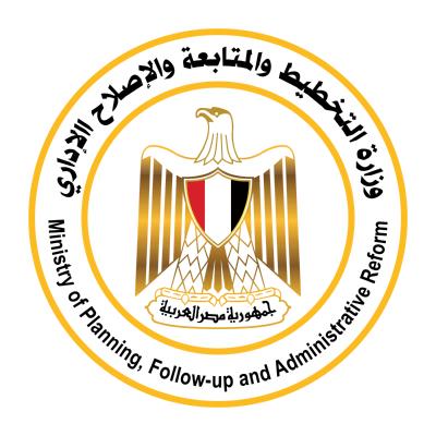 وزارة التخطيط والمتابعة مصر Logo Icon Svg وزارة التخطيط والمتابعة مصر Sport Team Logos Juventus Logo Team Logo