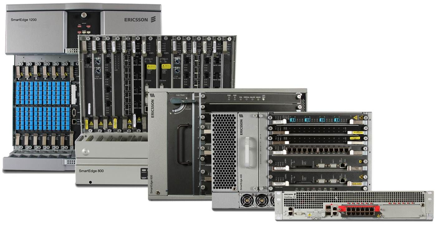 Pin on Service Routers & Switches