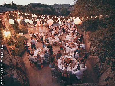 Milagro Farm Vineyards And Winery Ramona Weddings San Diego Wedding Venues 92065 More Affordable