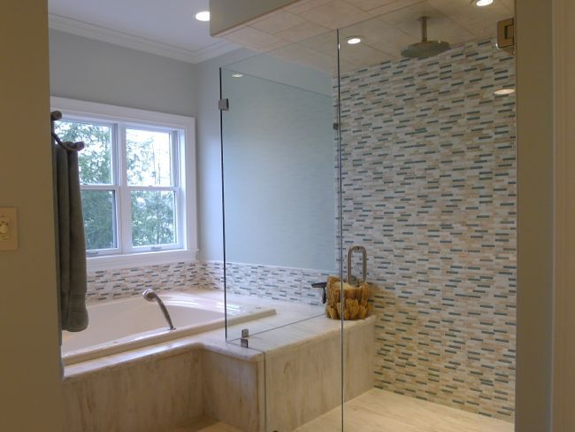 Ideas To Update Your Almond Bathroom U2013 Toilets, Tubs, Sinks And Surrounds |  Almonds, Toilet And Tubs