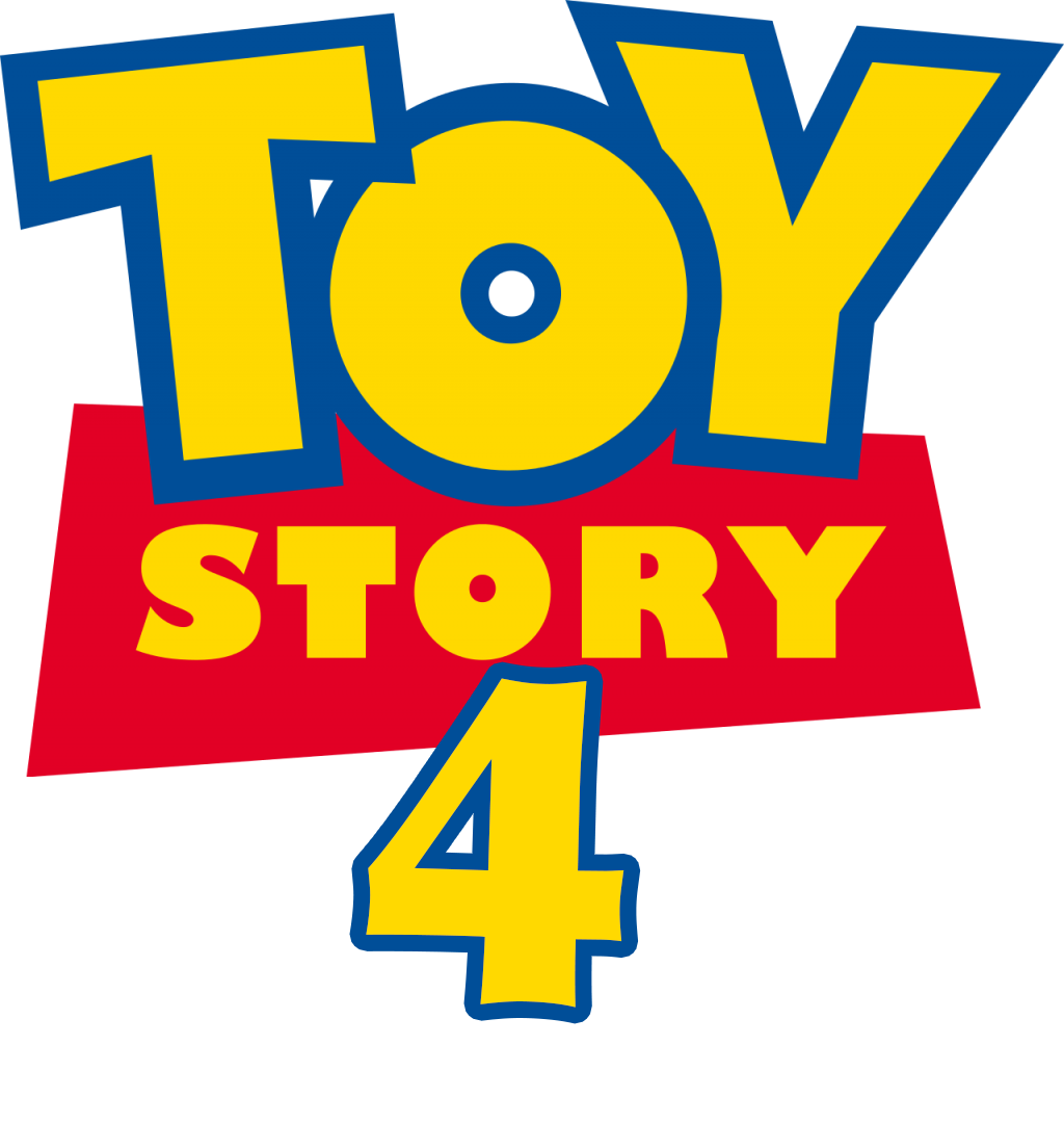 Breaking Toy Story 4 Set For 2017 John Lasseter Will Direct Update Rotoscopers Woody Toy Story Toy Story Crafts Toy Story Movie