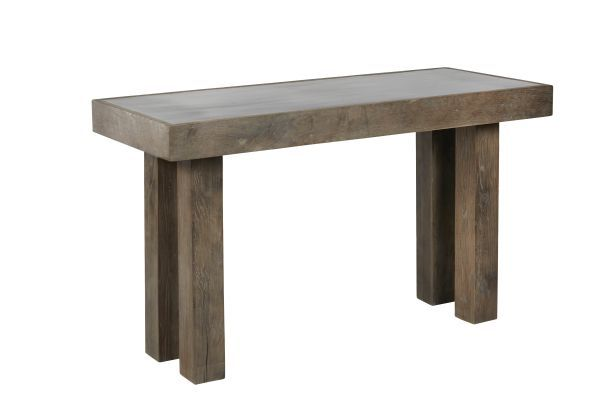 angelo:HOME Brookdale Gathering Table