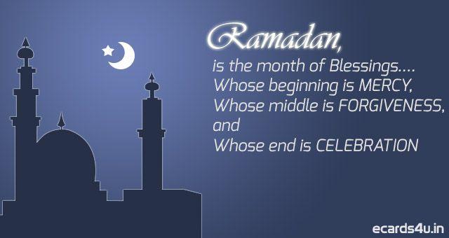Ecards4u provides eid mubarak eid wishes eid greetings happy eid ecards4u provides eid mubarak eid wishes eid greetings happy eid mubarak ramzan m4hsunfo Images