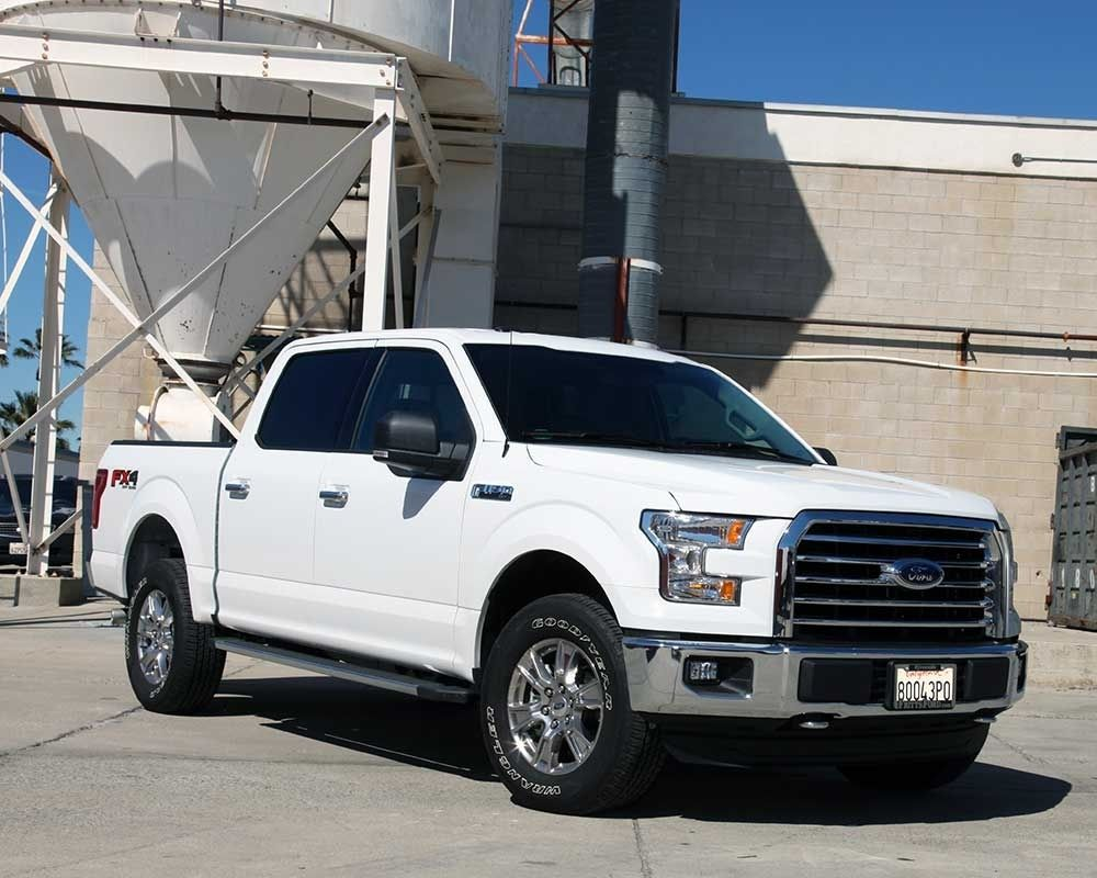 Beautiful 2016 Ford F150 Air Filter With Images Ford F150