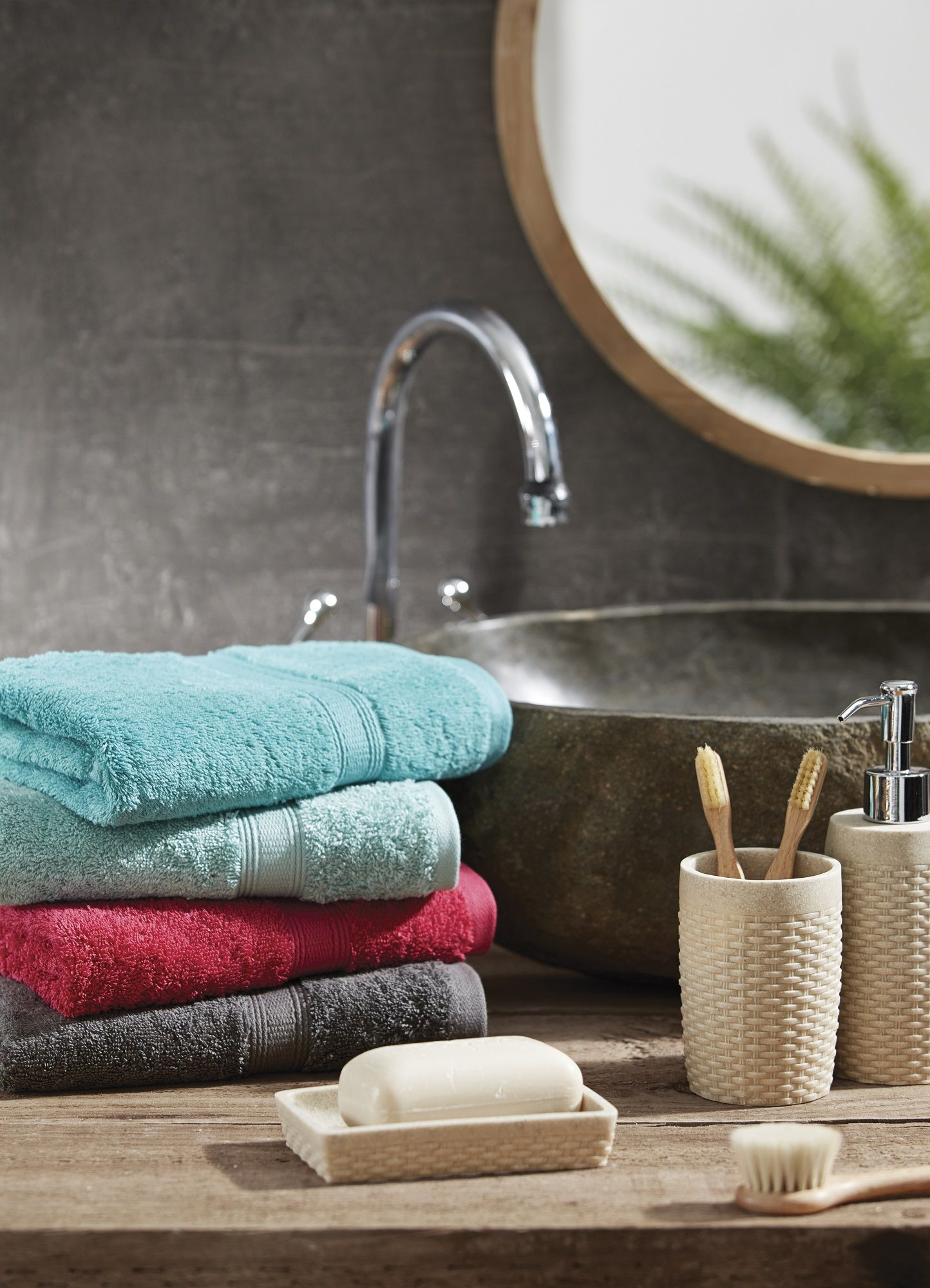 view our range of bath towels bathroom accessories online and instore from bathroom essentials to creating the perfect bathroom retreat - Bathroom Accessories Colours
