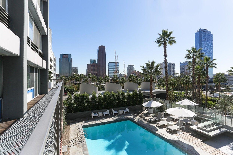 The Flat Rentals Los Angeles Ca Apartments Com Outdoor Apartments For Rent Outdoor Decor