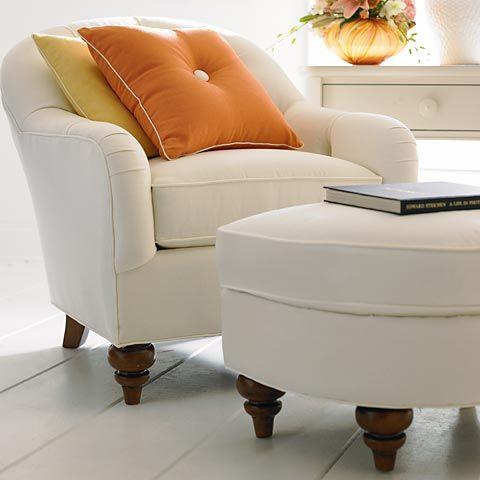 Accent Chair Bassett Http://www.bassettfurniture