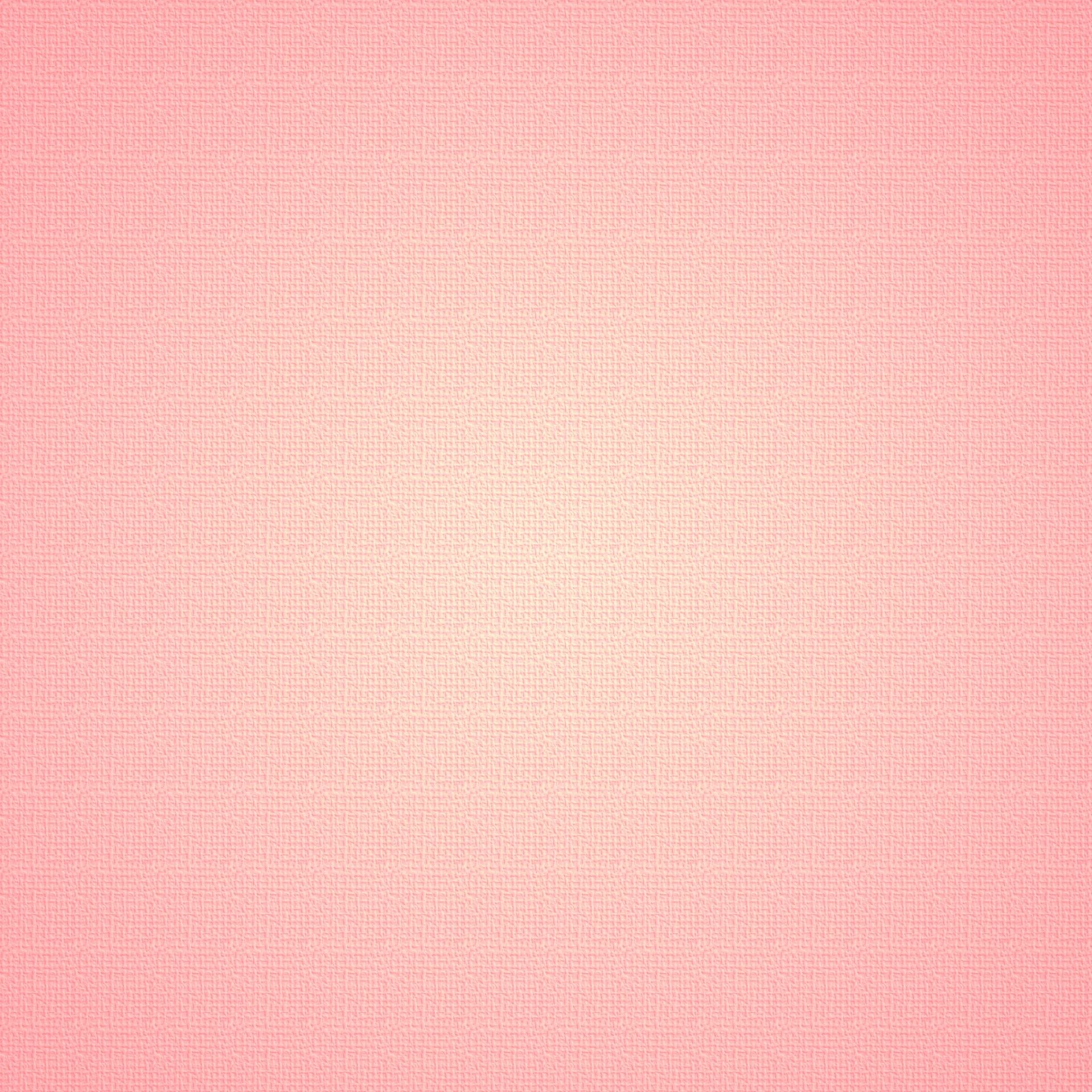 peach background gradient texture free stock photo public domain peach background ombre wallpapers pink ombre wallpaper peach background gradient texture free