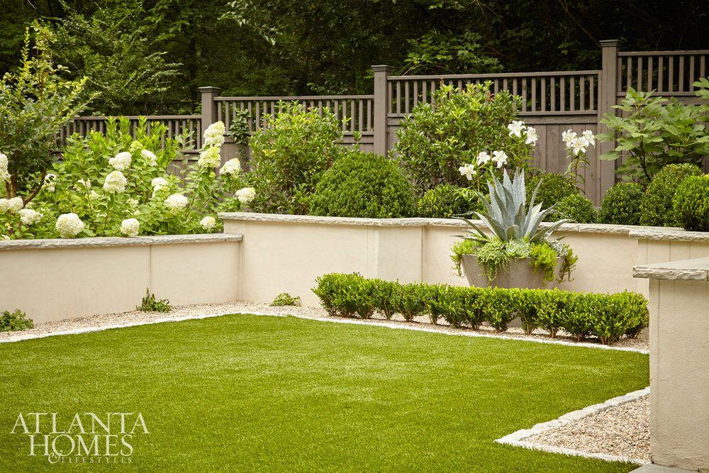 Pin On Garden Courtyards 400 x 300