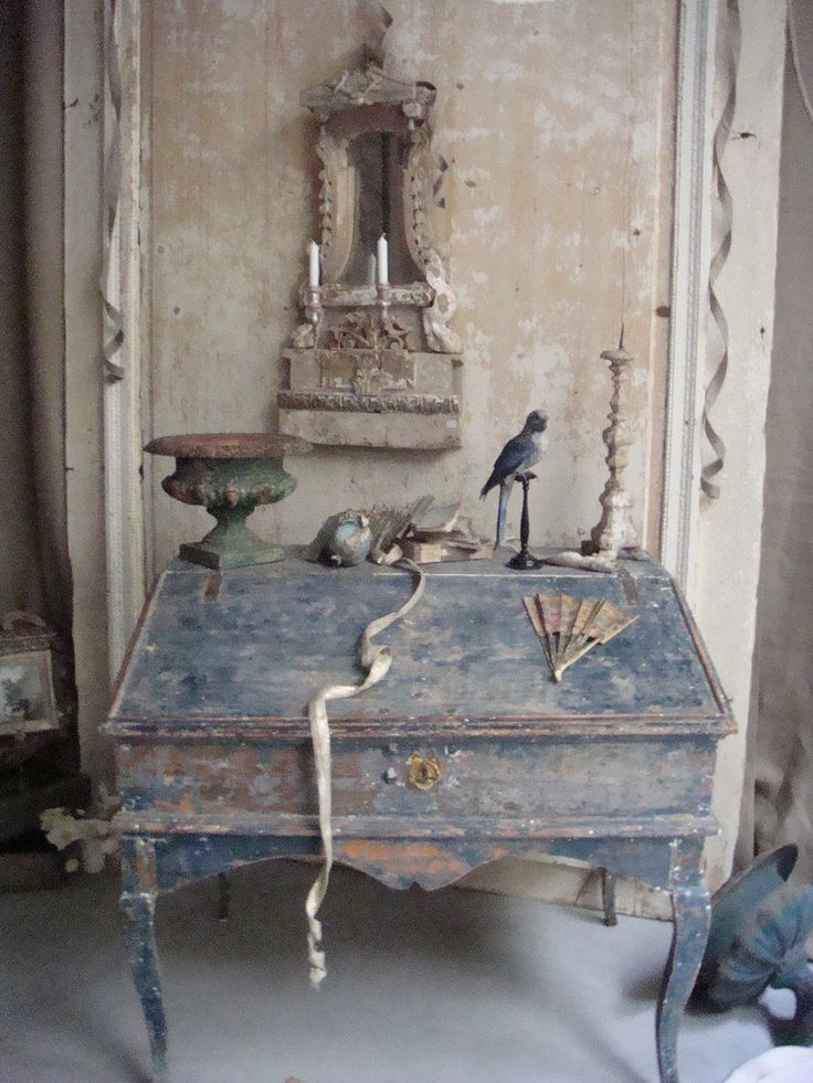 "margadirube: "" appreciatingthis:(via Pin by Lazarus Douvos on French Interiors French decor French style 