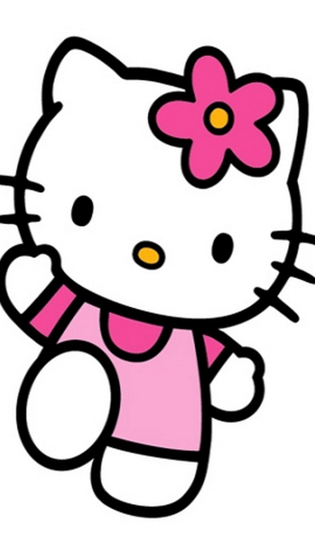 Wallpaper Hello Kitty Mobile | Kitty, Hello kitty, Mac ...